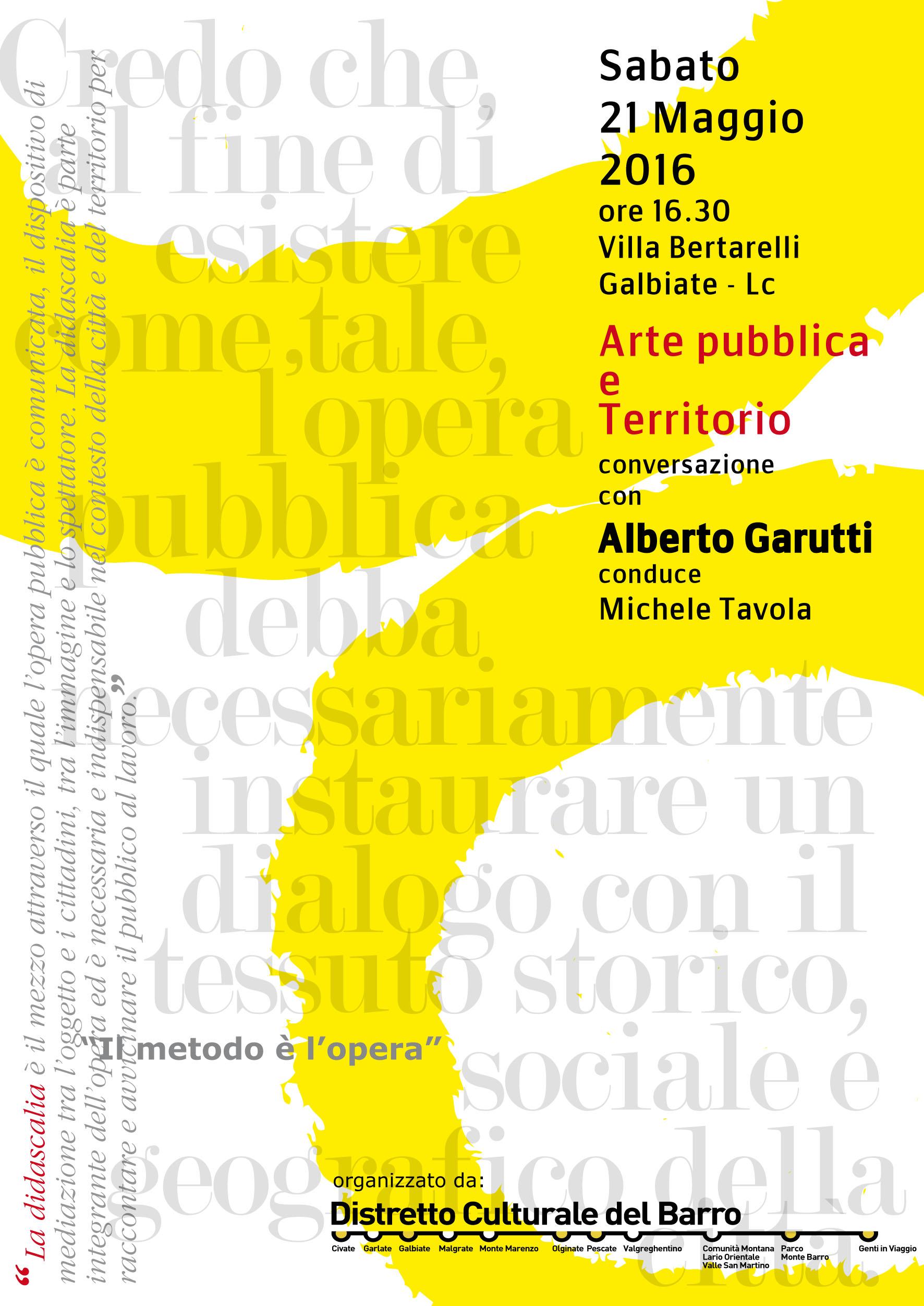 A.Garutti-web